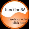 junctionra-meeting-video
