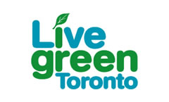 livegreen-head