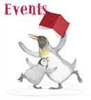 birds-events