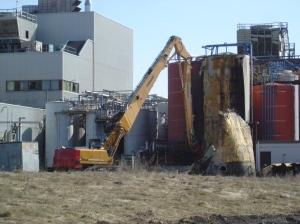 30-westron-rd-apr-13-2009-065