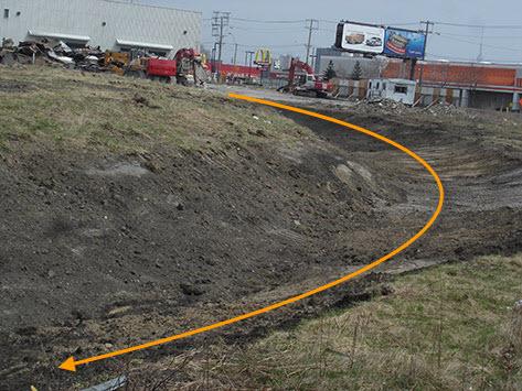 apr-18-2009-1301