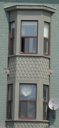 apr-21-2009-028