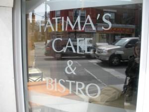 fatimas-cafe-and-bristro-3108-dundas-1