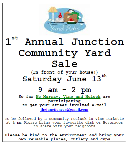 junction-yard-sale