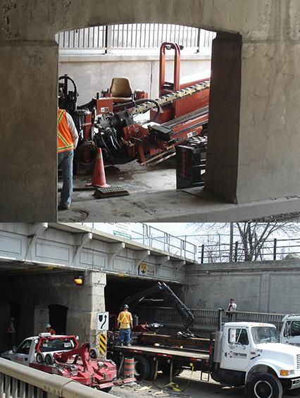 st-clair-ttc-extenstion-under-subway-at-keele-sr-apr-18-20091
