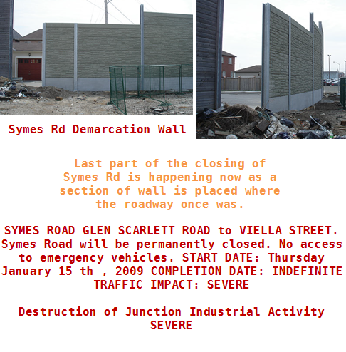 symes-rd-demarcation-wall