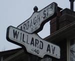 willard-ave