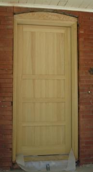 door-annex-019