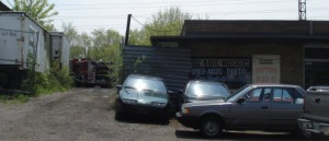new-york-auto-wreckers-ltd-may-6st-2009-mount-dennis-fire-007