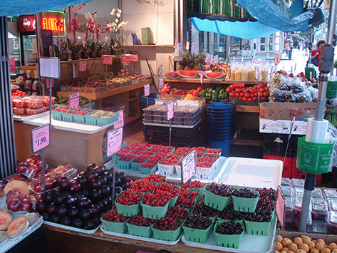 bwv-fruit-market-july-27-2009-056-3