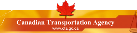 canadian-transportation-agency
