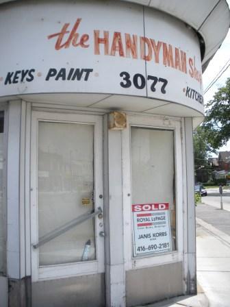jra-post-july-14th-the-handyman-shop-3077-dundas