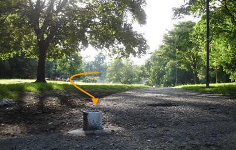 ravina-park-with-arrow-july-16-2009-020