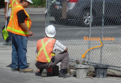 vphp-slump-testdk-wit-0941