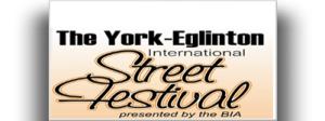 yorkbia Img_Logo