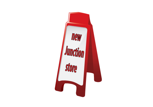 new-junction-store