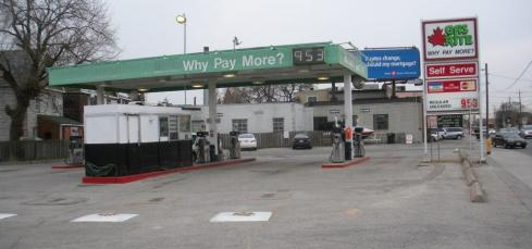 Gas Rite March 21 2010